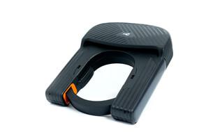 3.7V Li Polymer Battery LP403450 750mAh battery for Smart Bike Lock