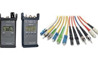 3.7V Li Polymer Battery LP753448 1350mAh for Fiber Optic Tester