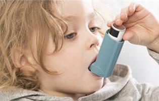 3.7V Rechargeable Li Polymer Battery LP401225 for an Asthma inhaler