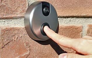 Li Polymer Battery LP382530 3.7V 260mAh for Smart Video Doorbell